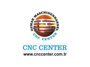 Cnc Center