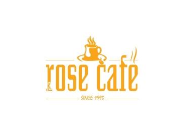 La Rose Cafe Gaziemir