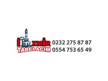 Tabelacı İzmir