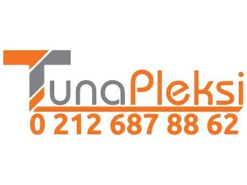 Tuna Pleksi Store